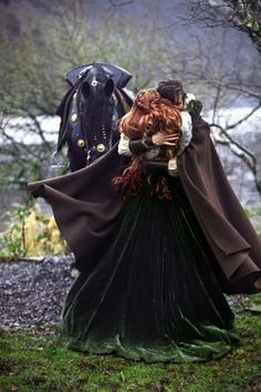 All things fantasy larp related Foto Fantasy, Fantasy Magic, Medieval Fantasy, Fantasy World, Fantasy Romance, Fantasy Inspiration, Story Inspiration, Writing Inspiration, Character Inspiration