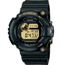 b29ac47c226 G-Shock s 25 Anniversary Limited Editio