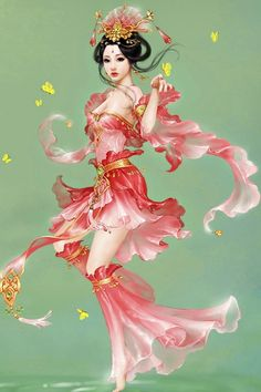 Chinese Art http://learningchinesespeak.com