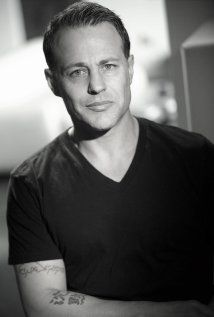 louis mandylor biography