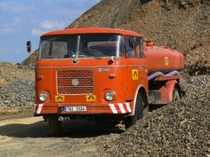 Škoda 706 | Staré náklaďáky Pinterest Photos, Vintage Trucks, Cars And Motorcycles, Diesel, Vehicles, Photography, Czech Republic, Rigs, Design