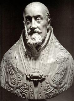 Gian Lorenzo Bernini - Google 搜尋
