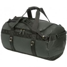 e7ed0c959d The North Face Base Camp Duffel for only  111.25