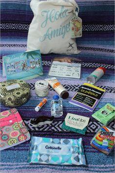 Cruise Wedding Gift Bag Ideas : wedding ideas ? on Pinterest Destination Wedding Dresses ...