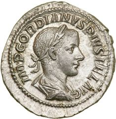 Goldberg Coins and Collectibles Rome Antique, Antique Coins, Old Coins, Rare Coins, Ancient Persia, Ancient Rome, Ancient Art, Ancient History, Roman Artifacts