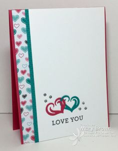 JanHopCard, cups and kettle framelits, have a cuppa dsp, stampin up