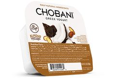 My current favorite snack, so good!! chobani flip almond coco loco.  #GotACoupon #breakyoumake
