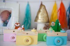 {Design} Baby G's Adventures Playroom! Baby G, Play Spaces, G Adventures, Woodland Nursery, Baby Design, Pretend Play, Baby Toys, Wooden Toys, Playroom