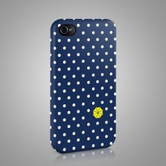 How I Met Your Mother: Design 6 iPhone and Samsung Phone Case
