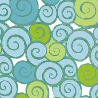 I want these colors for my laundry room. Laundry Room Colors, Laundry Rooms, Cool Patterns, Print Patterns, Lime Green Walls, Carpet Squares, Grey Countertops, Carpet Tiles, Home Decor Shops