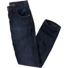 Weekend. Modelo: G814H120313SUL. Jeans medio stone con procesos.