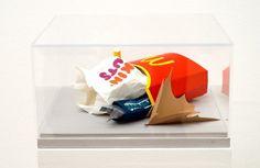 paper-craft-trash-sculptures-2