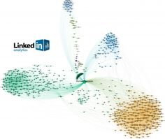 How Many LinkedIn Connections Do Power Networkers Have? on http://theundercoverrecruiter.com