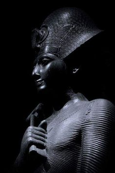 His Majesty King Ramses II ♥♥♥ Turin Museum, Italy. .