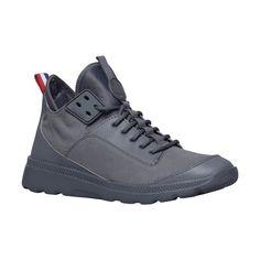 e852a7317a3 De 28 bedste billeder fra Palladium | Shoes sneakers, Loafers & slip ...
