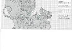 """""""Мемуары"""" от  Неокрафт и Nimue. Обсуждение на LiveInternet - Российский Сервис Онлайн-Дневников"""