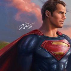 #manofsteel #superman #supermann #clark #clarkkent #krypton #darkknight #batman #bruce #brucewayne #dccomics #dc #like #follow #likeforlike #followforfollow #like4like #follow4follow #lfl #fff #f4f #l4l #l4like #f4follow #like4l #follow4f #batmanvssupermandawnofjustice #justiceleague #75yearsofsuperman @henrycavill