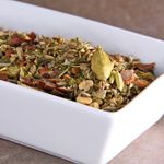 Tea Lovers is a specialty tea wholesaler of loose leaf teas and teawares. Tea supplier to cafes and other specialty retail businesses for over 20 years. Online Tea Store, Buy Tea Online, Bulk Tea, Spice Blends, Fennel, Herbal Remedies, Green Beans, Herbalism, Stuffed Peppers