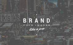 How-to-brand-your-images-like-a-pro-on-social-media_banner
