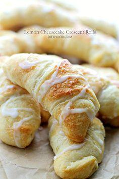 Las mejores recetas limón en the36thavenue.com PIN ahora y hacerlos más tarde!