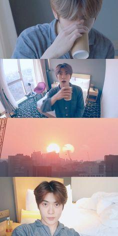 ทวีตถูกชอบโดย East 🌿 (@princeeast_s) | ทวิตเตอร์ Kim Jung, Jung Yoon, Nct 127, K Pop, Exo Red Velvet, Ten Chittaphon, Johnny Seo, Valentines For Boys, Jung Jaehyun
