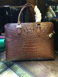 hermès Bag, ID : 22110(FORSALE:a@yybags.com), hermes designer handbags for less, hermes cheap leather handbags, hermes beaded handbags, herm猫s shop, hermes ladies handbags on sale, hermes backpacks for travel, hermes large backpacks, boutique en ligne hermes, hermes purses and wallets, hermes attache briefcase, hermes mensleather wallets #hermèsBag #hermès #hermes #briefcases #for #sale