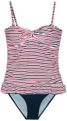 b272ce143290f 9 Best Marina West Swim Collection images   Swimwear fashion, Bikini ...