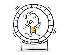 Stock-Fotos und lizenzfreie Bilder, Vektorgrafiken und Illustrationen zu Strichmännchen | Adobe Stock Doodle People, Illustrator, Envelope Art, Hamster, Sketch Notes, Cool Sketches, Stick Figures, Presentation Design, Easy Drawings