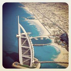 Burj al Arab.....x