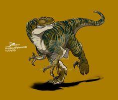 Jurassic Park doodly poodles by Michiragi on DeviantArt Jurassic World, Jurassic Park Characters, Dinosaur Images, Indominus Rex, Prehistoric Animals, Amazing Art, Cool Photos, Creatures, Fan Art