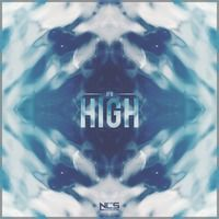 JPB - High [NCS Release] by NoCopyrightSounds on SoundCloud