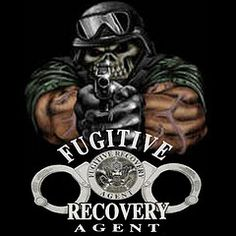 Becoming a Fugitive Recovery Agents (Bounty Hunters) | How to ...