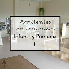 Children and Young Reggio Emilia, Christmas Nativity Scene, Montessori Baby, Classroom Management, Letter Board, Language, Teacher, Education, Children