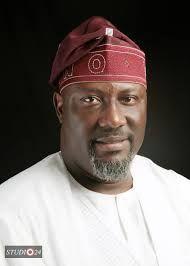Tinubu is Trying to Make Me Lose My Senate Seat For Supporting Saraki -Melaye - http://www.nigeriawebsitedesign.com/tinubu-is-trying-to-make-me-lose-my-senate-seat-for-supporting-saraki-melaye/