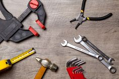 Doing A Little DIY? What You Need To Consider Before Getting Started http://melaniesfabfinds.co.uk/household/doing-a-little-diy-what-you-need-to-consider-before-getting-started/ #DIY #Home #HomeImprovement #DIYathome #DIYinthehome