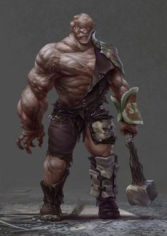 super_mutant__fallout_fan_art__by_antby-d9goask.jpg (1600×2263)