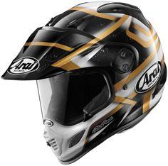 Arai Helmets XD4 Diamante Helmet