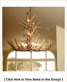 The cascade whitetail antler chandelier antlers antique brass and the cascade whitetail antler chandelier antlers antique brass and canopy aloadofball Choice Image