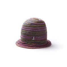 Viscose Braid - Handmade in Vienna Summer Wear, Vienna, Braids, Stitch, Hats, Handmade, Women, Bang Braids, Summer Clothes