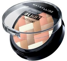 Master Hi-Light by Face Studio | Breaty. For the most part, you should just toss the little brush included in this wonderful compact. Use your favorite blush brush for expert application. Now, if you're looking for a face full of shimmer, look elsewhere, because Master Hi-Light imparts a soft diffused look. Comes in six sensational shades.