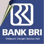 Lowongan Kerja Terbaru Bank Rakyat Indonesia (BRI) Desember 2014