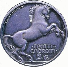 Coins of Ireland | Recent Photos The Commons Getty Collection Galleries World Map App ...