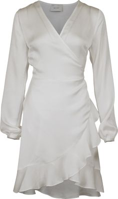 Apollo, Skort, Dresser, Satin, Formal Dresses, Blouse, Long Sleeve, Sleeves, Inspiration