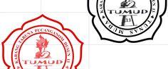 Perbaikan Vector Logo Tunas Muda