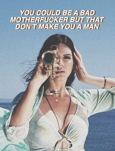 lana del rey // high by the beach – Honeymoon Lana Del Rey Quotes, Lana Del Rey Lyrics, Lana Del Rey Tattoos, Lana Del Rey Albums, Lana Rey, Lana Del Rey High, Amor Musical, High By The Beach, Lanna Del Rey