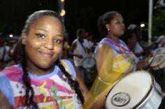 Carnaval 2014 - Carnaville