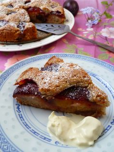 prune plum cake all 034