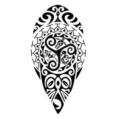 hindu tattoos and meanings | Maori symbols tattoo - Here my tattoo - Find your tattoo online!