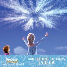 21 Highly Relevant, Totally Legit Life Lessons from Disney Ladies Disney Actual, Disney And More, Frozen Disney, Elsa Frozen, Disney Movies, Disney Pixar, Disney Stuff, Walt Disney, Disney Characters