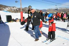 The Hotel Aspen & Molly Gibson Lodge were proud to be a part of the 2017 Aspen Winter Games, committed to changing the lives of children with cancer or another life-threatening illness.